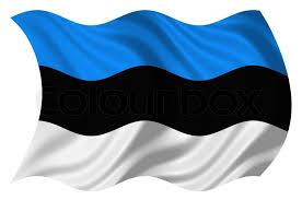 Starta ett estländskt bolag