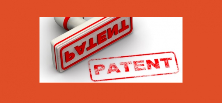 Söka Patent